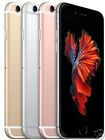 Apple iPhone 6S Plus AT&T Smartphone Gold Rose Gold Silver Space Gray 16GB