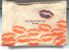 New Lancome,  Crinique & Nordstrom Cosmetic Beauty bags. GWP