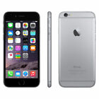 Apple iPhone 6 16GB Unlocked Smartphone Silver, Space Gray, Gold <br/> US Seller - 60 Day Warranty - FREE Shipping