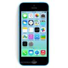 Apple iPhone 5C 8GB 16GB 32GB White Blue Green Pink Yellow Unlocked Smartphone