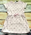 Gymboree Dress 6 7 8 10 12 Tails of the City Kitty Cat Pink Dress Outlet NWT