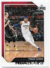 LOS ANGELES CLIPPERS Basketball Base RC Parallel Inserts - U PICK CARDS