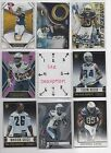 Los Angeles San Diego Chargers #2 - Serial #'d ROOKIE - AUTOS - JERSEYS - UPICK $1.99 USD on eBay