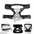 Headgear Full Best Replacement Usable CPAP Head Band for Respironics Creative