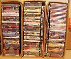 DVD Movie(s) COVER ART/DVD-{HAS NO CASE}!!!! $3.99 Each-BUY 2 GET 1 FREE!!