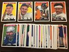 2018 SAGE SPORTKINGS PICK YOUR SINGLE COMPLETE YOUR SET WALTER PAYTON-TY COBB