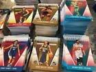 2018-19 Donruss Court Hall and Rookie Kings Basketball Inserts Pick Your Cards on eBay