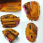 "Внешний вид - Rawlings Horween Heart of the Hide Glove (12.75"") PROTB24HT - Left Hand Throw"