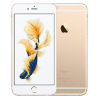 Apple iPhone 6s 16GB 32GB 64GB 128GB Space Grey Silver Gold Unlocked Smartphone