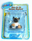 Ganz Toys ~ Webkinz ~ Series 2 PVC Figures ~ LOADS TO CHOOSE FROM ~ New MOC MOSC