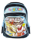 New Toddler Kid Children School Bag Daypack Book Bags Backpack