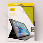 Otterbox Profile Slim Hard Shell Folio Case w/Flip Stand Cover for iPad Air 2