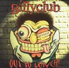 Out to Lunch - Billyclub Compact Disc Free Shipping!