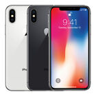 Apple iPhone X 64GB Verizon Smartphone
