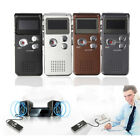 usb - lcd - display mini - mp3 - player diktiergerät voice recorder audio -