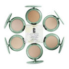 Clinique Perfectly Real Compact Makeup, .42oz/12g
