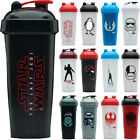 PerfectShaker Performa 28 oz. Star Wars The Last Jedi Shaker Cup, perfect bottle $9.39 USD on eBay