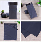 Black Mailing Bags Strong Poly Plastic Self Seal Postal Postage Post Mail Cheap