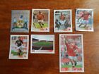 BARNSLEY - PANINI - COCA COLA CHAMPIONSHIP 2009 STICKERS £1.5  on eBay