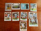 COVENTRY CITY - PANINI - COCA COLA CHAMPIONSHIP 2009 STICKERS £0.99  on eBay