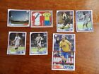 CRYSTAL PALACE - PANINI - COCA COLA CHAMPIONSHIP 2009 STICKERS £0.99  on eBay