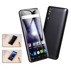 "Cheap 5"" Android 7.0 Mobile Smart Phone Quad Core Dual Sim Wifi Gps 2g Unlocked"