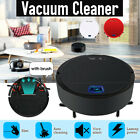 Smart Home Automatic Cleaning Robot Vacuum Cleaner Robotic Floor Dust Sweeper