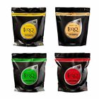 Torq Post Cycling / Workout / Exercise Recovery Drink With Protein - 1.5kg <br/> No Colours, Artificial Sweeteners Or Preservatives