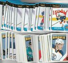 2014-15 O-PEE-CHEE HOCKEY UPDATE & RETRO-YOU PICK/CHOOSE-FREE S/H $2.89 USD on eBay