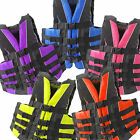 Kyпить Fully Enclosed Neoprene and Polyester Life Jacket Vest на еВаy.соm