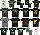 Pre-Sell Scorpions Rock Band Music Licensed T-shirt  image