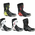 Dainese Torque D1 Out Microfibre Motorbike / MC / Race Riding Boots