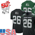 LeVeon Bell New York Jets 26 Game Jersey  2019