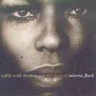 Softly with These Songs: The Best of Roberta Flack (CD, Jun-1993)