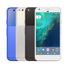 Google Pixel XL 32GB Factory Unlocked 4G LTE Android WiFi Smartphone