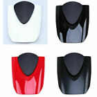 ABS Plastic Motorcycle Cover Cowl Fit For 2007-2012 Honda CBR 600 RR F5 US