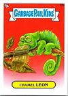 2013 TOPPS GARBAGE PAIL KIDS All New Series 2 - PICK / CHOOSE YOUR CARDS