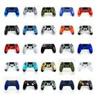 Kyпить Sony PS4 original wireless Controller DUALSHOCK 4 - Farben-Auswahl Playstation 4 на еВаy.соm