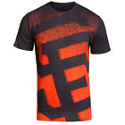 San Francisco Giants Big Logo Tee by Forever Collectibles on Ebay