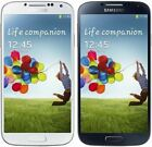 Samsung Galaxy S4 SGH-M919 - 16GB - GSM UNLOCKED
