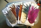 Ewing Saddle Hackle>Rooster Saddles>Feathers>Streamers/Saltwater>COMBINE SHIP