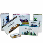 Healcier Plant Extracts Heated Sticks for IQOS and all Heating Device