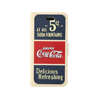 Coca Cola - Cover CCBLTIP4G4SS1202-Blue-NOSIZE $57.99  on eBay