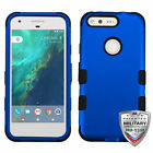 "For Google Pixel XL (5.5"") TUFF Hybrid Phone Protector Cover"