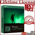 InPixio Photo Clip 9 Pro Photo Editor//SERIAL NUMBER//OFFICIAL//Email Delivery