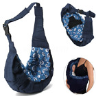 Kyпить Newborn Baby Sling Carrier Infant Ring Wrap Soft Nursing Pouch Front US на еВаy.соm
