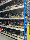 2015 Dodge Dart Automatic Transmission OEM 95K Miles (LKQ~216219951) $225.0 USD on eBay