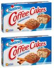 Hostess Snack Boxes 2 Pack Choose Any 2: Cupcakes, Ding Dongs, Twinkies, Zingers