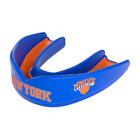 New York Knicks NBA Basketball Mouthguard on eBay
