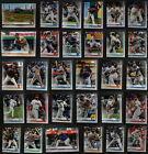 2019 Topps Series 2 Baseball Cards Complete Your Set Pick List 526-700 on Ebay